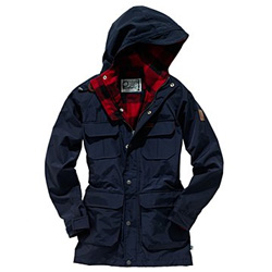 Penfield%20Kasson%20Parka