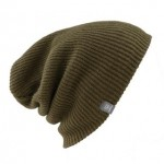 Burton 150x150 10 Beanies For Under $30