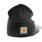 Carhart 150x150 10 Beanies For Under $30