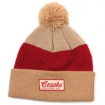 CrooksCastles 150x150 10 Beanies For Under $30