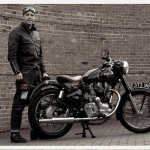 bartlett bike 150x150 Royal Enfield Motor Bikes