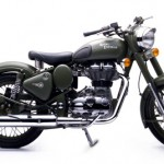 c5 military 150x150 Royal Enfield Motor Bikes