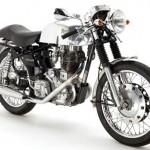 continental 150x150 Royal Enfield MotorBikes