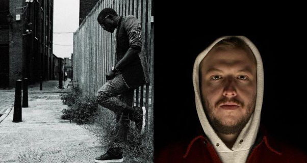 "kanyewestboniver Kanye's New ""Lost In The World"" Samples Bon Iver"