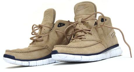 nike free hybrid boot 11 Classic Pick: Nike Free Hybrid