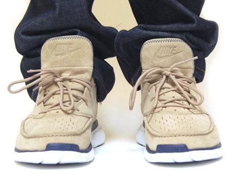 nike free hybrid boot 41 Classic Pick: Nike Free Hybrid