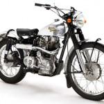 scrambler trials 150x150 Royal Enfield MotorBikes
