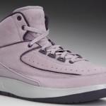 vashtie jordan 002 150x150 VA$HTIE Designed Air Jordan 2