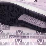 vashtie jordan 004 150x150 VA$HTIE Designed Air Jordan 2
