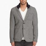 02032M027024 1 2 150x150 G Star Raw Line City Jacket
