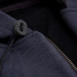 020OUTLIERHoodieLeatherPiece 150x150 Outlier Classic Merino Hoodie