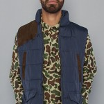 10 Deep JRs Down Vest 150x150 Best Vests for Fall & Winter 2010