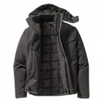 28471 961 OPEN.fpx  150x150 Patagonia Wanaka Down Jacket