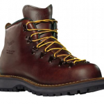 30429 Mountian Light II 150x150 Danner Boots