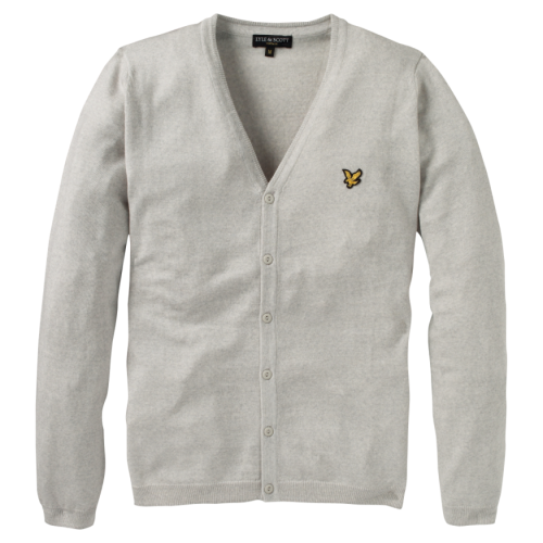 875x875 fitbox ra901v02d24 500x500 Lyle & Scott (Not American Eagle)
