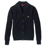 875x875 fitbox ra924v02036 150x150 Lyle & Scott (Not American Eagle)