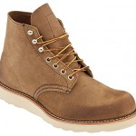 8865 F03 detail 150x150 Best Boots for Winter 2010