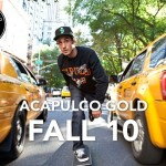 AG10 150x150 Acapulco Gold Fall 2010 Lookbook