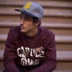 AG2 150x150 Acapulco Gold Fall 2010 Lookbook