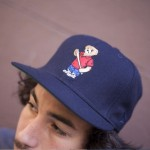 AG6 150x150 Acapulco Gold Fall 2010 Lookbook