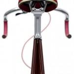 BoyleSpecial3 150x150 Montante Maserati 8CTF (Fixed Gear Bike)