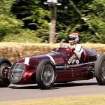 BoyleSpecial4 150x150 Montante Maserati 8CTF (Fixed Gear Bike)