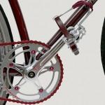 BoyleSpecial5 150x150 Montante Maserati 8CTF (Fixed Gear Bike)