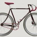BoyleSpecialBike 150x150 Montante Maserati 8CTF (Fixed Gear Bike)