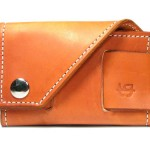 CRD LON 1 150x150 Tanner Goods   Belts, Wallets, Bags, and More