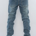 Cheap Monday 150x150 Denim Under $80