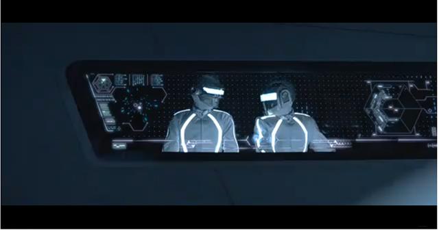 Daft-Punk-Tron-Cameo.jpg