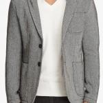 G Star Line City Jacket 150x150 G Star Raw Line City Jacket