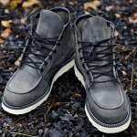 IMG 9063 800x533 1 150x150 Red Wing Shoe x Ronnie Fieg Ashy Grey Boot