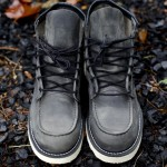 IMG 9067 800x533 150x150 Red Wing Shoe x Ronnie Fieg Ashy Grey Boot