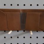 IMG 9339 150x150 Maxx & Unicorn Bi Fold Wallet & Card Holder