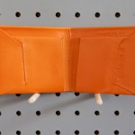 IMG 9341 150x150 Maxx & Unicorn Bi Fold Wallet & Card Holder