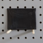 IMG 9346 150x150 Maxx & Unicorn Bi Fold Wallet & Card Holder