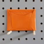 IMG 9349 150x150 Maxx & Unicorn Bi Fold Wallet & Card Holder