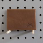 IMG 9351 150x150 Maxx & Unicorn Bi Fold Wallet & Card Holder
