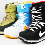 KaijiZf1 150x150 Nike Snowboarding Welcomes Winter   Zoom Kaiju & Zoom Force 1s