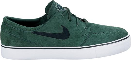 Nike-SB-November-2010-Sneakers-Janoski-Classic-SB-P.Rod-2.5-04.jpeg