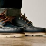 OakStreet 150x150 Oak Street Bootmakers