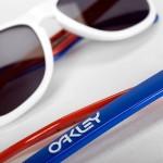 Oakley Frogskin 150x150 Sunday Bikes x Oakley Frogskins