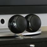 Orb Audio 150x150 Speakers by Orb Audio