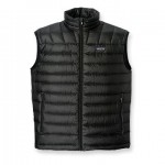 Patagonia Mens Down Sweater Vest 150x150 Best Vests for Fall & Winter 2010
