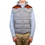 Penfield Stapleton Vest Tweed 150x150 Best Vests for Fall & Winter 2010