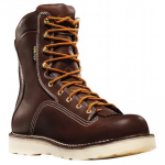 Quarry Wedge 2.0 GTX Plain Toe Work Boot 150x150 Danner Boots