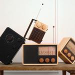 Radios 150x150 AREAWARE Goods