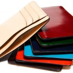 STF AIC full 01 150x150 Il Bussetto Slim Wallets & Card Cases