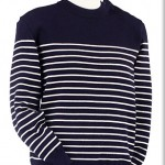 SaintJames 150x150 Saint James Sweaters